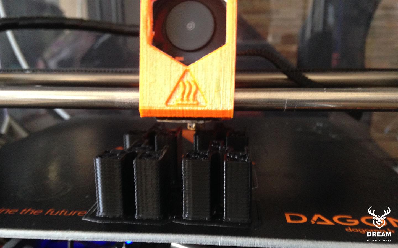 3D-impression-PLA-dagoma