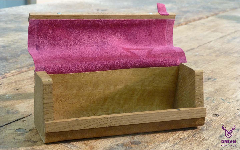 ecrin-rose-jaune-ouvert