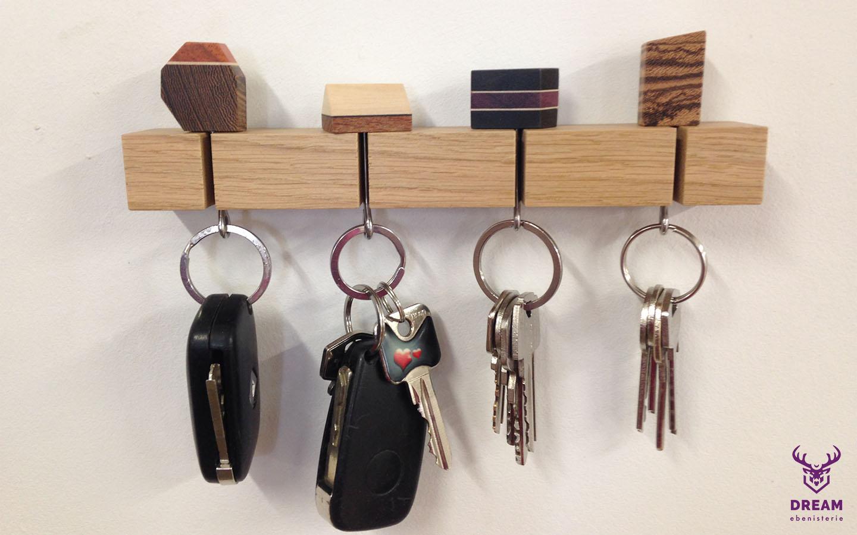 porte clef-bois-objet deco2