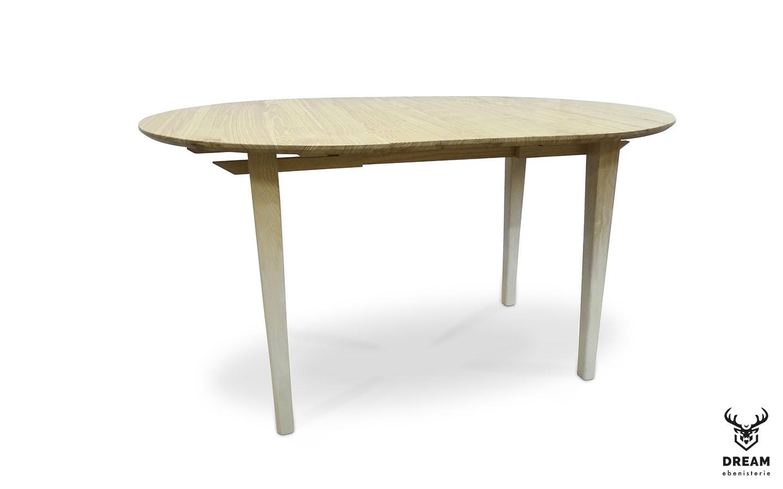table à manger-élodie-frêne