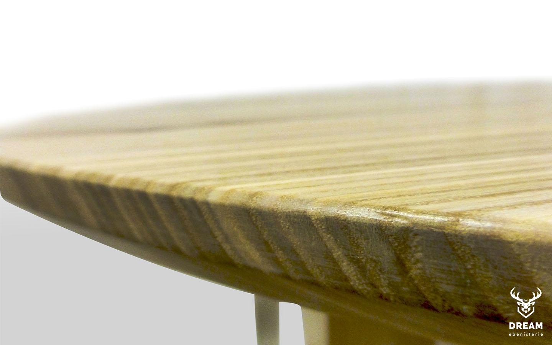 table-zoom-manger-frene-ronde