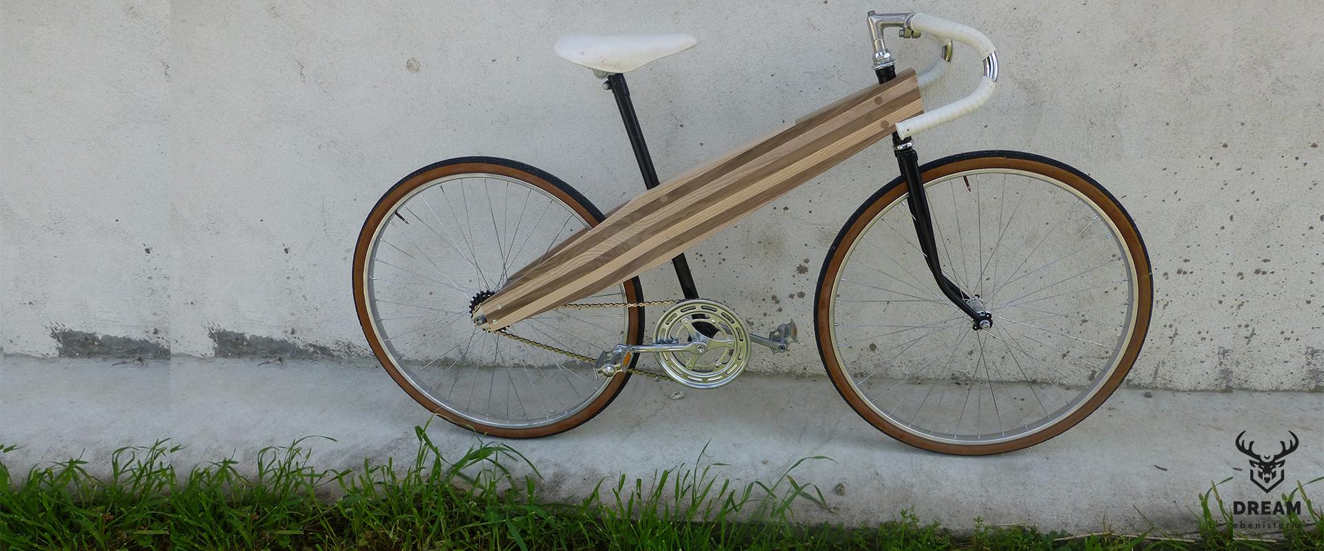 Vélo-bois-présentation