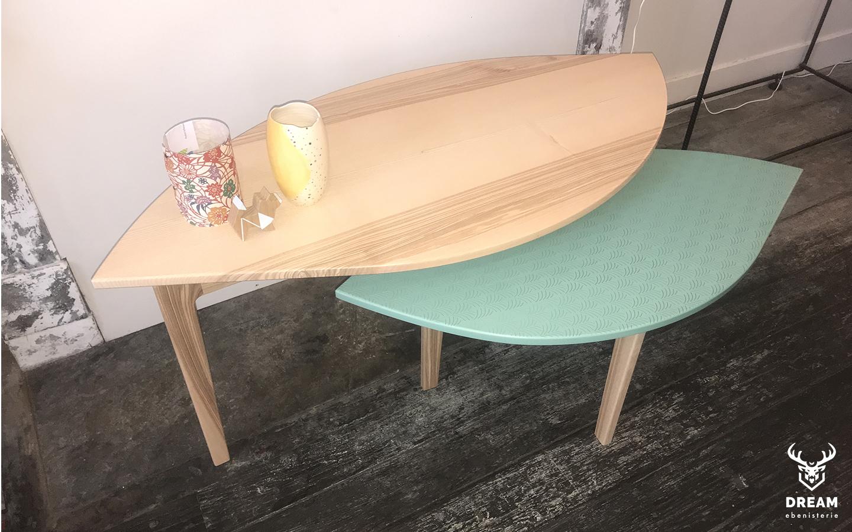 Table-basse-café-salon-Alice-vert-frene