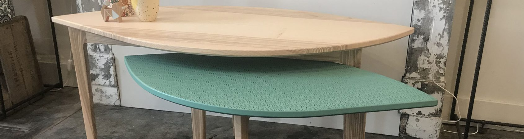 Table-Basse-Alice-présentation