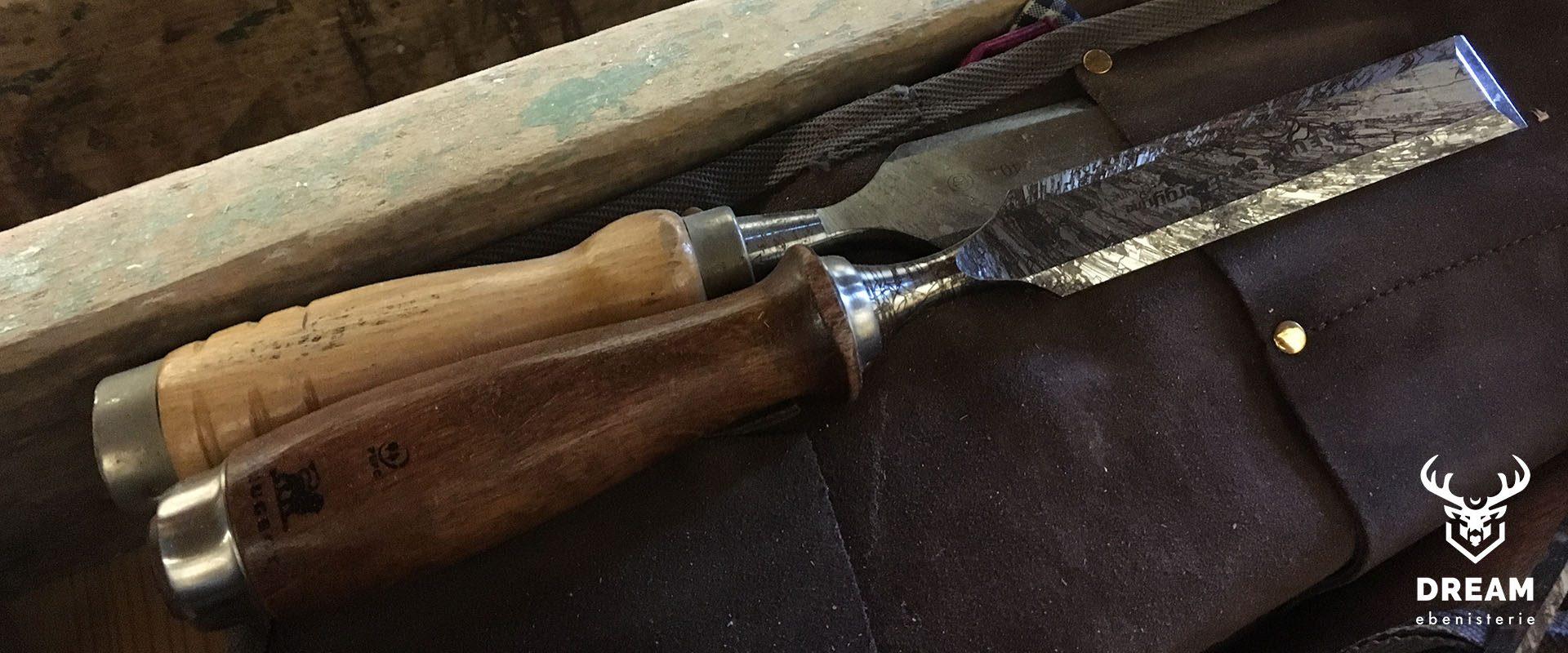 bois-ciseaux-atelier