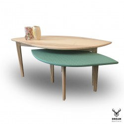 Table Alice